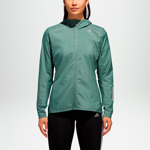 Packable Jackets Functional and with a particular design: after the rain turns into a comfortable multipurpose pouch.