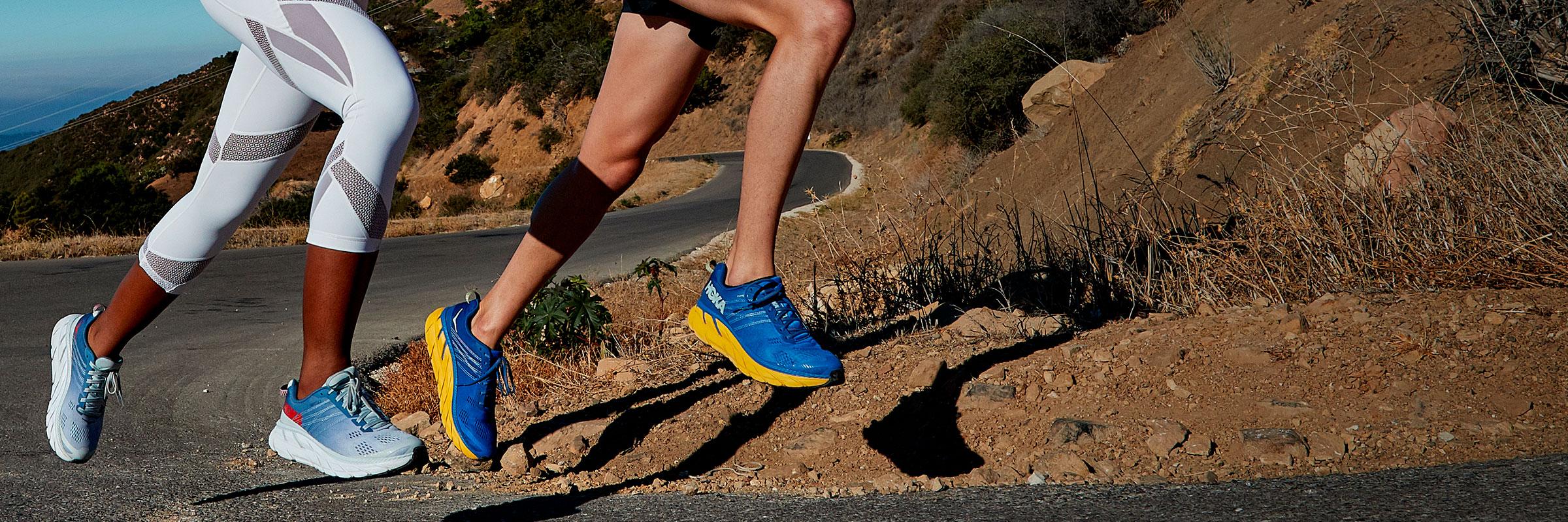 664e0b928b4f Negozio Running Online   Mister Running Shop