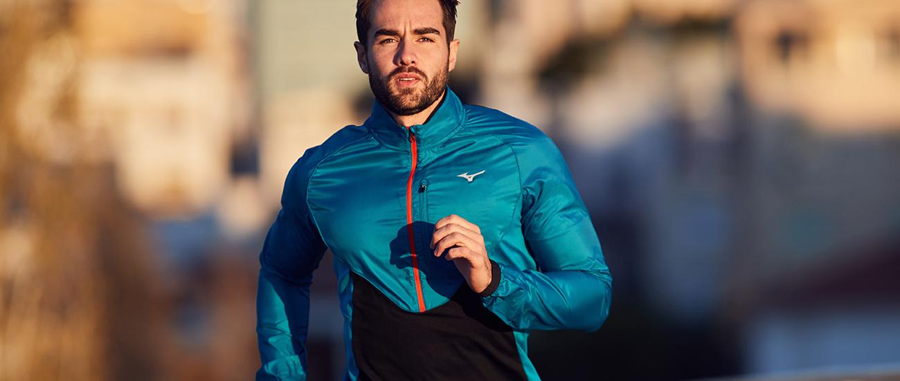 89fe35402622 Mizuno Running | Abbigliamento e Scarpe | MisterRunning.com