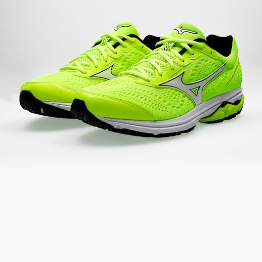 mizuno running scarpe