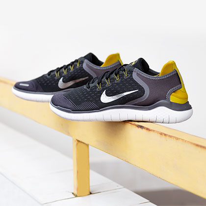 Nike Free