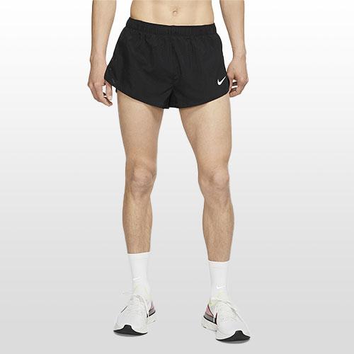 Pantaloncini Running Uomo |
