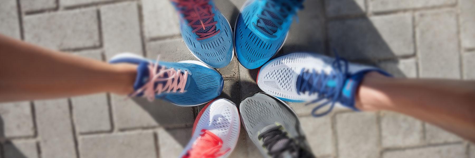 Top 10 Best Running Socks in 2020 Reviews